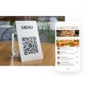 Abbonamento Annuale a Risto Digital Base o Con Sito Web