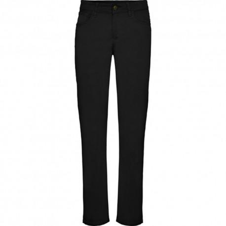 Pantalone Donna Hilton - Roly